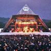 Kabar Buruk, Festival Glastonbury Resmi Dibatalkan untuk Kedua Kalinya