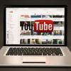 Youtube Uji Coba Sembunyikan Dislikes untuk Lindungi Pembuat Konten