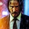 John Wick: Chapter 3 - Parabellum Diprediksi Kalahkan Kesuksesan Avengers: Endgame?