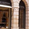 Louis Vuitton, Brand yang Banyak Ditiru