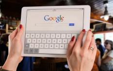 Google Akan Berlakukan Tarif untuk Akses Data Pengguna?