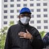 Penangkapan Nurdin Abdulah Dinilai Bukti Budaya Korup Sudah Menjalar dari Hulu ke Hilir