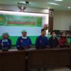 Cucu Ketiga Jokowi Lahir, Gibran: Wajahnya Mirip Ethes