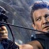 Serial Hawkeye, Segera Rilis Pada 24 November