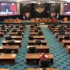 Pembahasan Raperda, PKS Soroti Pemprov DKI Tak Cantumkan Aturan Belajar