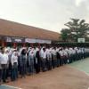 Antusiasme Siswa Ikut Simulasi Belajar Tatap Muka di Yogyakarta Menurun