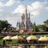 Disney Akan Buat Taman Marvel