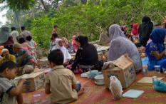 Mengenal Tradisi Kenduri Jeurat Asal Aceh Ketika Lebaran