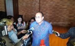 Andre Rosiade Akan 'Lobi' Prabowo Agar Gerindra Tetap Menjadi Oposisi