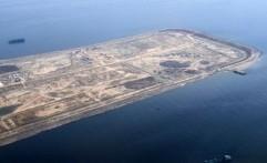 PDIP Tolak Keras Rencana Anies Gelar Upacara 17 Agustus di Pulau Reklamasi