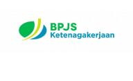 Syarat Pengajuan Pinjaman DP Rumah Melalui BPJS