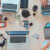 Percepatan Ekonomi Digital Jadi Kunci Integrasi Inklusif Kawasan Asia Pasifik