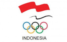 Ambisi Menpora: Indonesia Tembus 10 Besar Olimpiade Satu Dekade Lagi