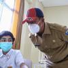 PTM Saat Kasus Menanjak, Satgas Khawatir Picu Klaster Sekolah di Bandung