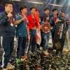 Bikin Bangga, Sederet Prestasi EVOS  Sepanjang Tahun 2019
