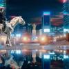 4 Drama Korea ini Sukses Bikin Kamu Putar Otak