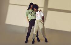 Kolaborasi Koleksi Fesyen Ini Tak Boleh Kamu Lewatkan