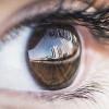 Sering Dianggap Sepele, 5 Hal ini Bisa Sebabkan Kerusakan Mata