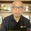 Penumpang Harian MRT Anjlok 80 Persen Imbas PPKM