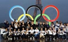 IOC Tunjuk Paris dan Los Angeles Tuan Rumah Olimpiade 2024 dan 2028