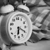 Sekolah Lebih Siang dan Pandemi Bantu Kecukupan Tidur Remaja