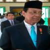 Sultan Hamengku Buwono X: Pramuka Harus Jadi Jembatan Generasi Milenia