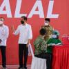 Golkar Bakal Tolak Presiden Jokowi 3 Periode