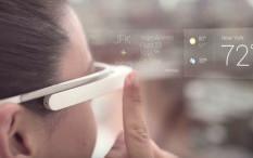 Kacamata AR Apple Akan Meluncur Pada 2021?
