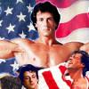 5 Film Bertema Olahraga Terbaik yang Pernah Dibuat