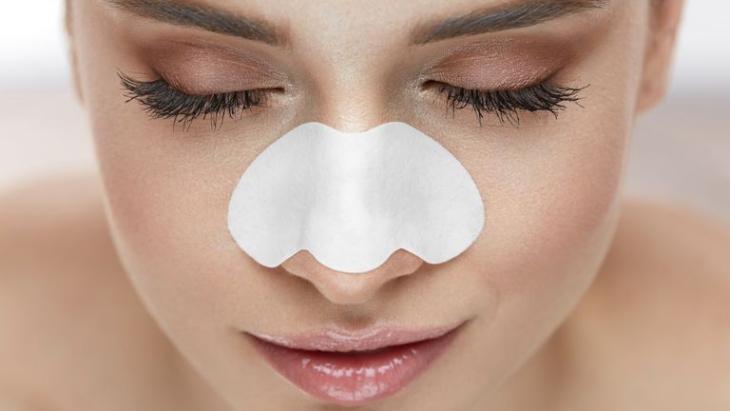 5 Cara Menghilangkan dan Mencegah Komedo di Hidung