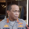 Korban Dugaan Penipuan Seleksi CPNS Anak Nia Daniaty Bakal Diperiksa Polisi