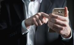 Jangan Asal Unggah Cuplikan Film di Media Sosial, Bisa Dipidana!