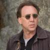 Nicolas Cage Janji Tidak akan Pensiun Akting