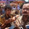 Mundur dari Pertarungan Pilwakot Solo, Purnomo Diprotes Pendukungnya Sendiri