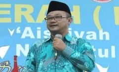 PP Muhammadiyah Kecam Ancaman Pembunuhan Terhadap Tokoh Nasional