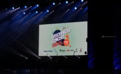 Lifechanger Concert, Konser Musik untuk Bantuan Kemanusiaan