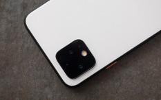 Segera Dirilis, Intip Spesifikasi Canggih Google Pixel 4A