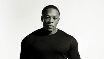 Dr. Dre Jadi Musisi dengan Pendapatan Terbesar Satu Dekade Terakhir