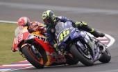 Mengalahkan Meksiko dan Finlandia, Indonesia Dikontrak untuk Tuan Rumah MotoGP