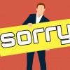 Alasan Paling Aman Minta Maaf Enggak Bisa Datang Silaturahmi Saat Lebaran