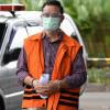 Juliari Batubara Didakwa Terima Suap Rp32 Miliar dari Proyek Bansos