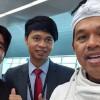 Sering Temukan TKI Telantar, Dedi Usulkan Dubes Indonesia Tempatkan Petugas di Bandara