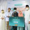 Yayasan BSMU Resmikan Rumah Belajar Quran Bina Santri Indonesia