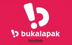 Bukalapak, Jagoan Startup Negeri Aing yang Pertama Melantai di Bursa Saham