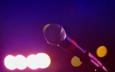 Pemprov DKI Tolak Beri Izin Pembukaan untuk 58 Tempat Karaoke