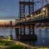 Menikmati Seni di Kota New York Lewat Panduan Instalasi Publik