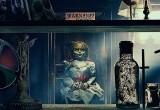Boneka Annabelle Hantarkan Kengerian Lewat Trailer Baru