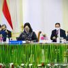 G20 Pantau Rebutan Likuiditas di Pasar Keuangan
