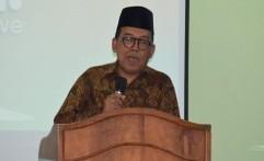 Jubir Wapres Ingatkan Umat Muslim Ikuti Fatwa MUI, NU dan Muhammadiyah Salat Id di Rumah