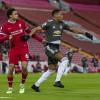 7 Fakta Jelang Duel Manchester United Vs Liverpool